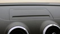 2017 Audi A3: İnceleme