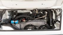 Porsche T2 Transporter müzayede