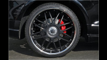 Cayenne GTS mit 428 PS