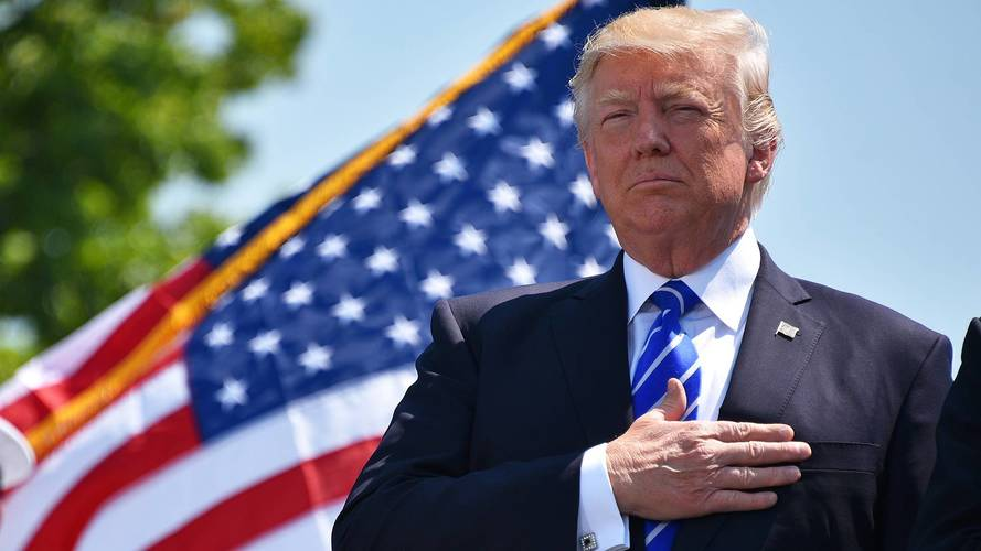 Dazi auto al 20%, la proposta di Trump a rischio ritorsioni
