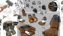 Citroen Aircross Konsepti