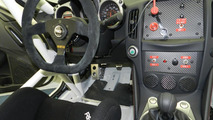 Nissan 370Z NISMO RC, 26.10.2011