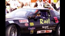 Rael, il profeta più veloce della storia