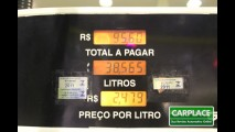 Combustível: dicas e práticas para otimizar o consumo do seu carro
