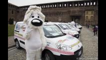 Peugeot Partner Salvanimali