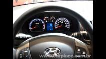 Novo Hyundai i30 será lançado no Brasil em março com preço inicial de R$ 54 mil