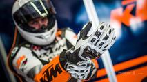 Mika Kallio, KTM RC 16