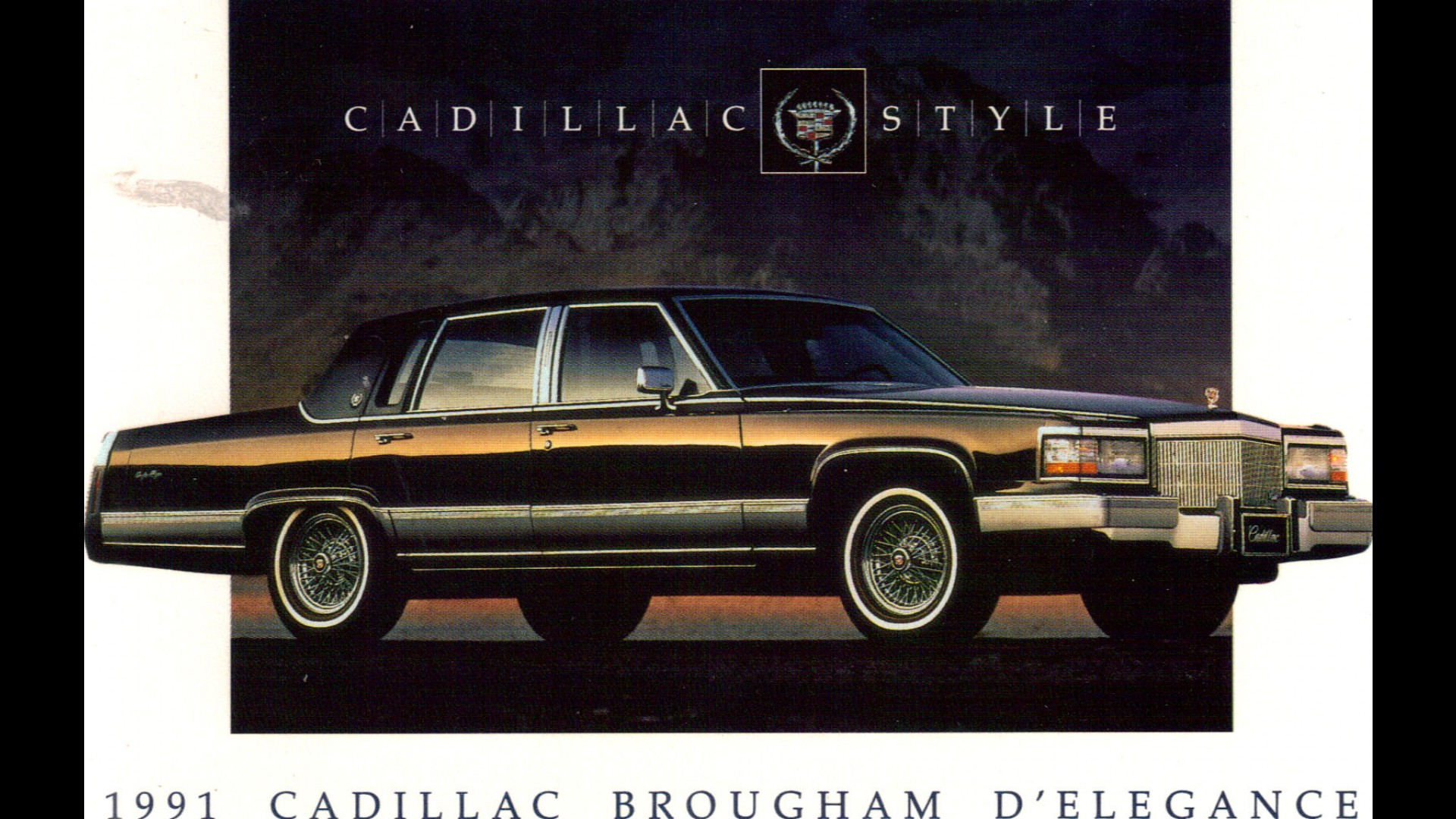 2018 cadillac brougham. perfect brougham inside 2018 cadillac brougham