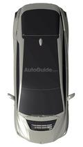 BMW i5 images 3D