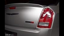Chrysler 300 SRT