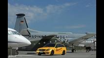 Wimmer Mercedes-Benz C63 AMG Estate