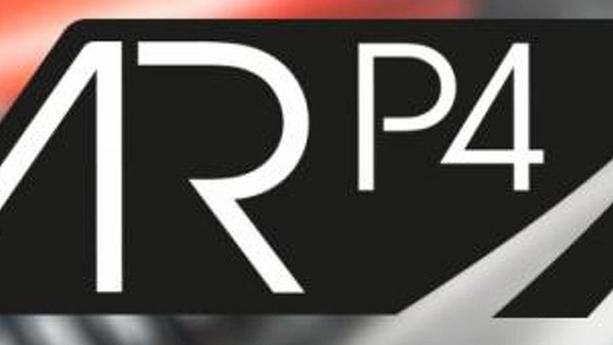Morgan AR Plus 4 announced, debuts tomorrow