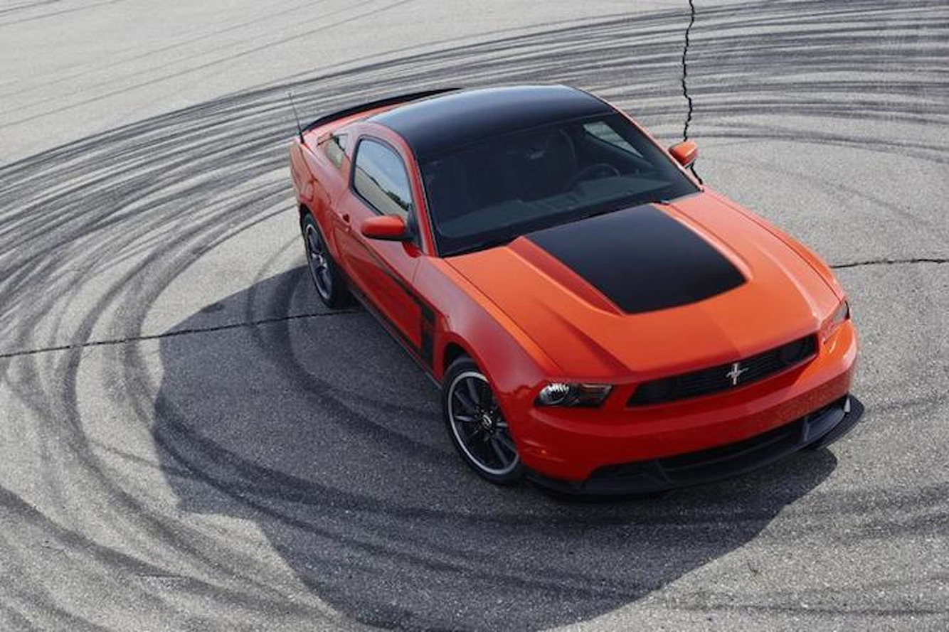 Boosting Auto Performance: The ABCs of Horsepower
