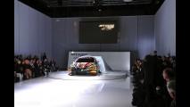 BMW M3 GT2 Jeff Koons Art Car