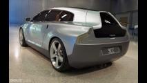 Volvo 3CC Concept