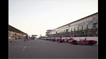 AvD-Oldtimer-Grand-Prix