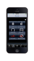 2014 GM models gain free scheduled maintenance & RemoteLink Mobile access