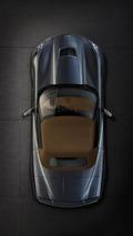 2014 Chevrolet Corvette Stingray convertible 29.5.2013