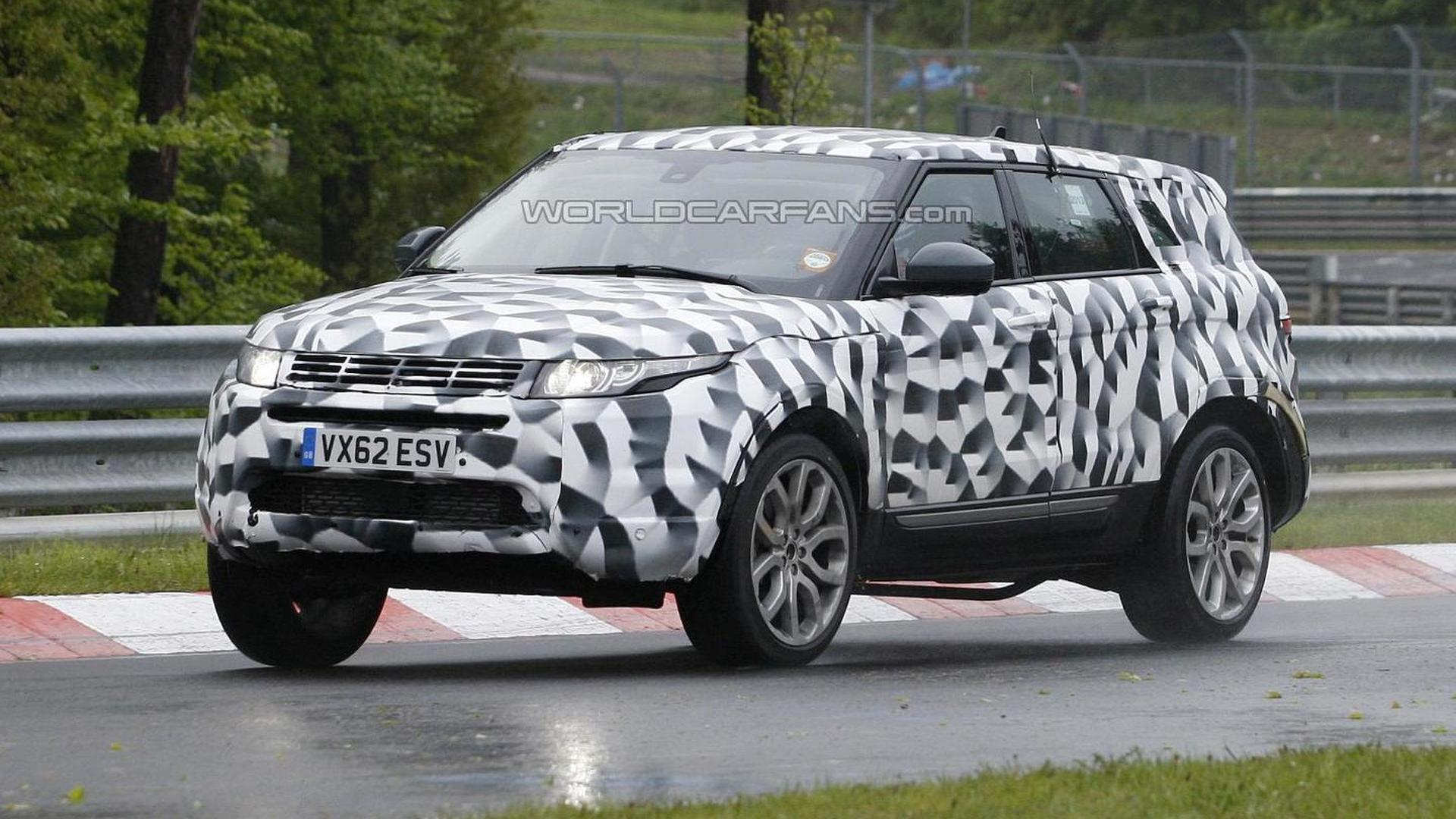 2018 land rover lr2. perfect lr2 and 2018 land rover lr2