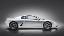 First Korean Supercar gets ready for Launch