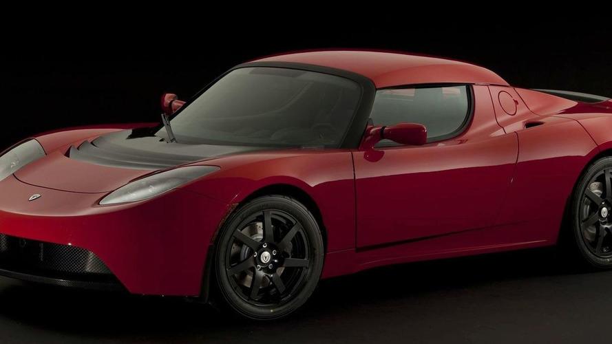 Roadster Sport