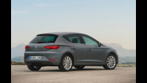 Seat Leon restyling 5 porte 003