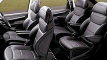 Citroen C4 Picasso Lounge Edition