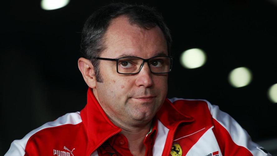 Domenicali is latest Ferrari 'scapegoat' - Fiorio