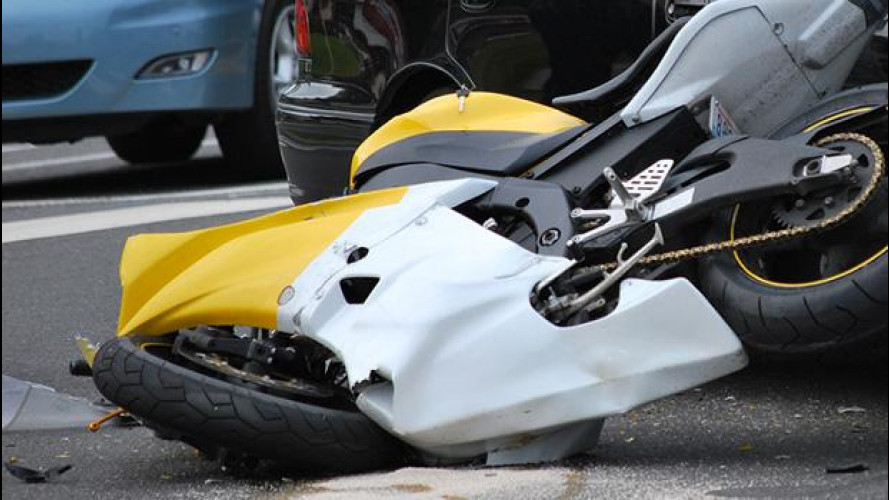 Omicidio stradale sempre più debole: il futuro reato sarà colposo