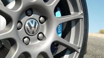 Helios Volkswagen Jetta GLI Tribute Special Edition 04.11.2013