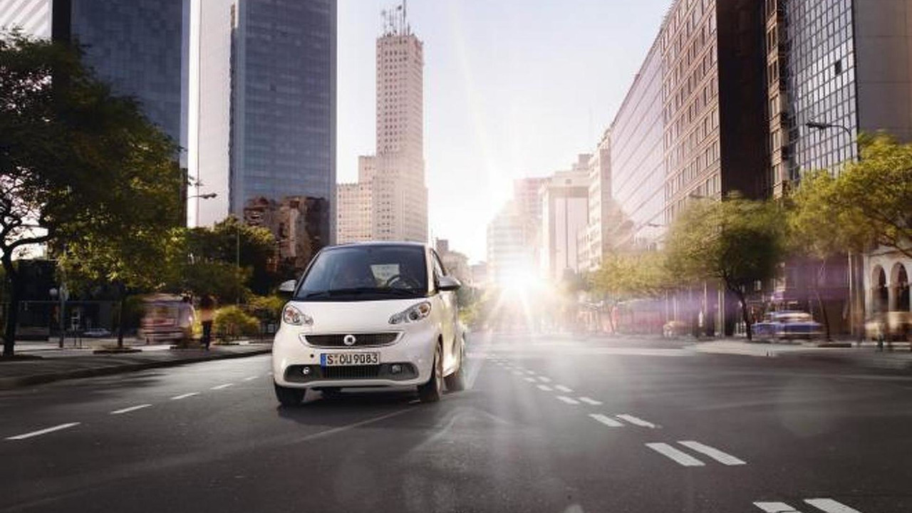 2013 smart fortwo facelift II first photos, 1280, 31.01.2012