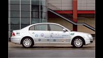 Neue VW-Antriebssysteme