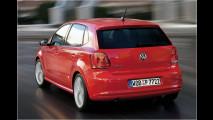 Comeback: VW Golf GTD