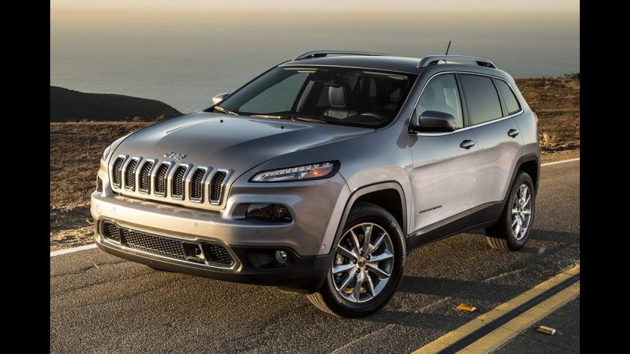 Com negociação totalmente concluída, Chrysler agora é subsidiária da Fiat