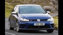 Fusão entre Fiat e VW seria brilhante, diz ex-executivo da Hyundai
