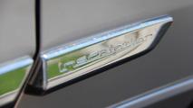 Volvo S90 İnceleme Fotoğrafları