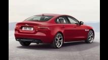 Jaguar mais vendido do Brasil, XE terá produção ampliada para atender demanda