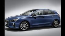 Semana CARPLACE: Duelo Civic vs. Cruze, novo i30, novas versões do Golf e mais!