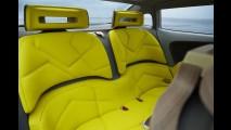 Ousado, Citroën CXperience Concept antecipa futuro sedã topo de linha - veja fotos