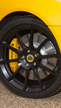 Lotus Evora Sport 410
