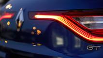 2016 Renault Megane GT