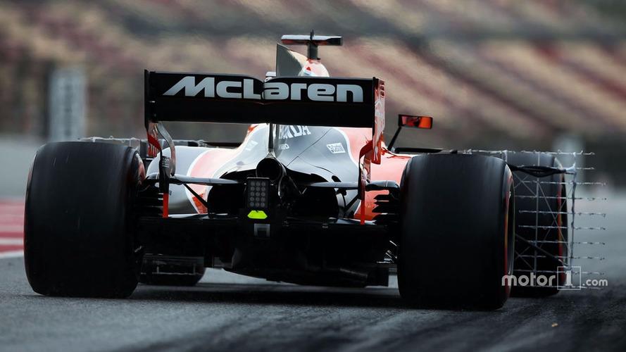 Análisis McLaren F1: ¿cómo es de grande la crisis?
