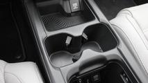 2017 Honda CR-V: İnceleme