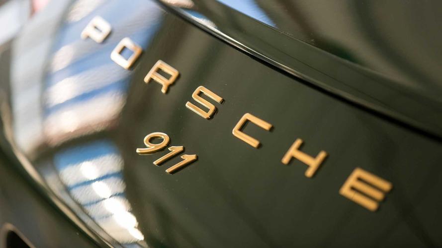 Savior Of The Porsche 911 Dies