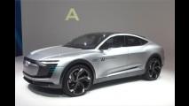 VW-Roadmap E