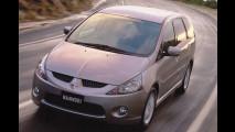 Mitsubishi CC