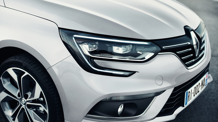 Diesel – Des soupçons sur Renault, trois juges se saisissent de l'enquête