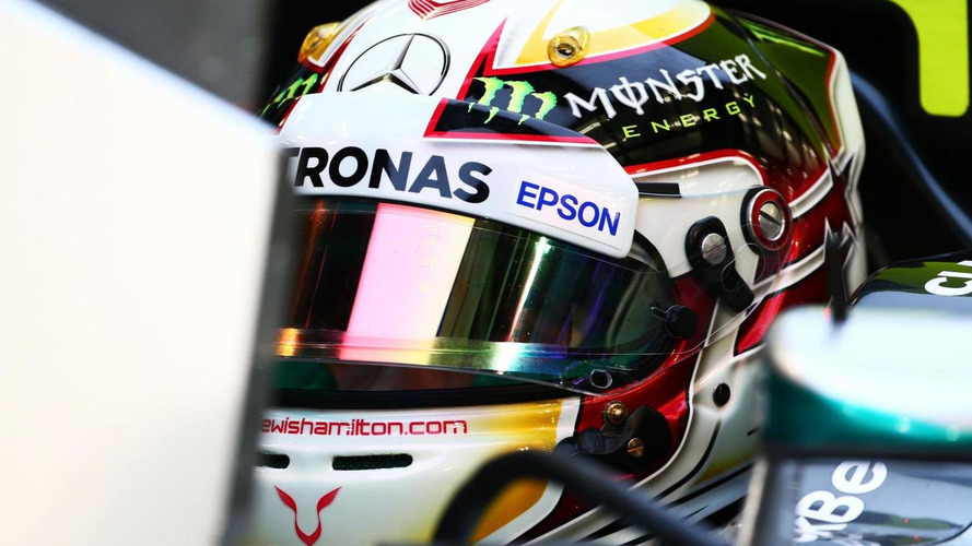 Lauda wants Hamilton deal by Spanish GP