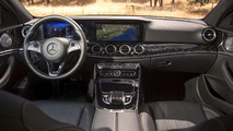 2017 Mercedes-Benz E300 4Matic