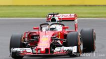 La FIA a présenté aux pilotes ses arguments pour le Halo